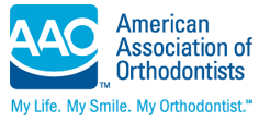 american association of orthodontists my life my smile my orthodontist