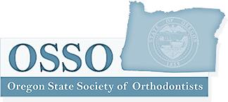 oregon state society of orthodontists