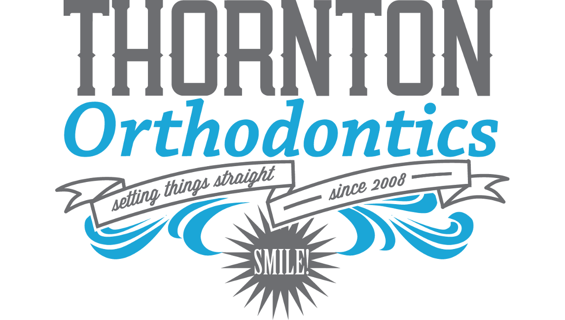 dr ben thornton orthodontics